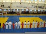 IV Всероссийские соревнования по дзюдо памяти Заслуженного тренера России В.М. Захарова.