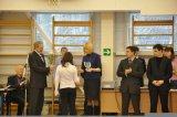 V Всероссийский турнир по дзюдо памяти В.М. Захарова.